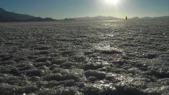 SECONDO GIORNO: IL DESERTO SALAR DE UYUNI - Immagine: 64