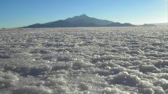 SECONDO GIORNO: IL DESERTO SALAR DE UYUNI - Immagine: 65
