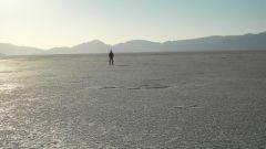 SECONDO GIORNO: IL DESERTO SALAR DE UYUNI - Immagine: 68