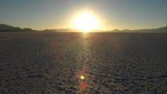 SECONDO GIORNO: IL DESERTO SALAR DE UYUNI - Immagine: 75
