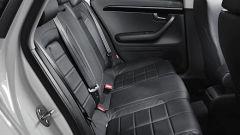 Seat Exeo - Immagine: 10
