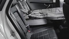 Seat Exeo - Immagine: 11