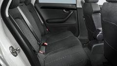 Seat Exeo - Immagine: 17