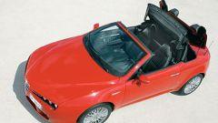 Alfa Romeo Spider - Immagine: 15