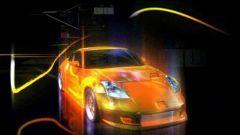 The fast and the furiuos: impara l'arte del drifting - Immagine: 24