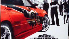 The fast and the furiuos: impara l'arte del drifting - Immagine: 39