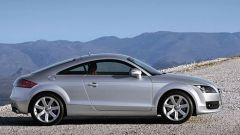 Audi TT 2006 - Immagine: 2