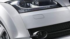 Audi TT 2006 - Immagine: 11