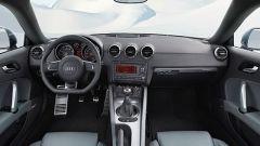 Audi TT 2006 - Immagine: 13