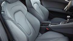 Audi TT 2006 - Immagine: 14
