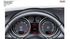 Audi TT 2006 - Immagine: 21