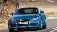 Audi TT 2006 - Immagine: 22