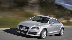 Audi TT 2006 - Immagine: 28