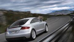 Audi TT 2006 - Immagine: 29