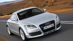 Audi TT 2006 - Immagine: 30