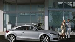 Audi TT 2006 - Immagine: 31