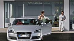 Audi TT 2006 - Immagine: 32