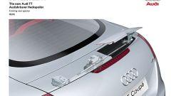 Audi TT 2006 - Immagine: 41