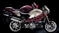 Ducati Monster S4RS - Immagine: 1