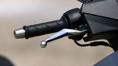 Peugeot Satelis 125 Exclusive ABS - Immagine: 10