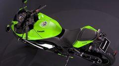 Kawasaki Special Edition - Immagine: 1