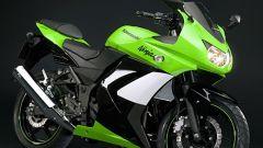 Kawasaki Special Edition - Immagine: 2