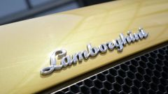 Lamborghini Murcielago LP640 - Immagine: 12