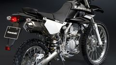 Kawasaki Special Edition - Immagine: 5