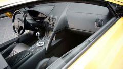 Lamborghini Murcielago LP640 - Immagine: 14