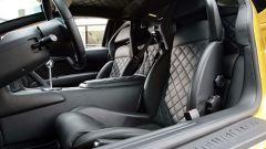 Lamborghini Murcielago LP640 - Immagine: 16
