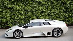 Lamborghini Murcielago LP640 - Immagine: 29