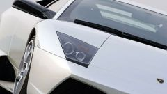 Lamborghini Murcielago LP640 - Immagine: 33