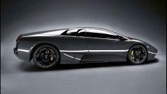 Lamborghini Murcielago LP640 - Immagine: 40