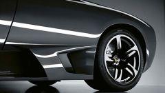 Lamborghini Murcielago LP640 - Immagine: 44