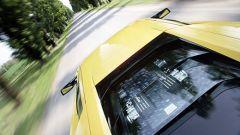 Lamborghini Murcielago LP640 - Immagine: 47