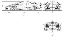 Lamborghini Murcielago LP640 - Immagine: 48