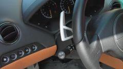 Lamborghini Murcielago LP640 - Immagine: 51