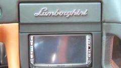 Lamborghini Murcielago LP640 - Immagine: 53