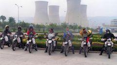 La vita in Cina - Immagine: 1