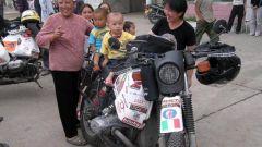 La vita in Cina - Immagine: 2