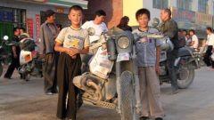 La vita in Cina - Immagine: 6