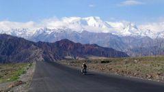 Fino al confine con il Pakistan - Immagine: 1