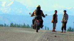 Fino al confine con il Pakistan - Immagine: 9