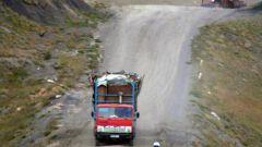 Fino al confine con il Pakistan - Immagine: 10