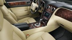 Bentley Continental Flying Spur - Immagine: 7