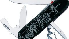 DUCATI: nuovi coltellini Victorinox - Immagine: 4