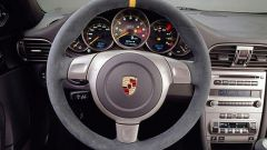 Porsche 911 GT3 RS - Immagine: 7