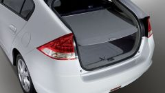 Honda Insight - Immagine: 8