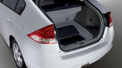 Honda Insight - Immagine: 10