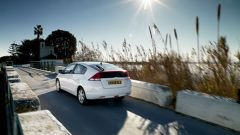 Honda Insight - Immagine: 16